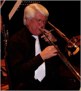 John Seliaerts